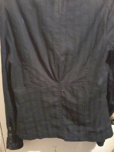 daniel cassin camisa