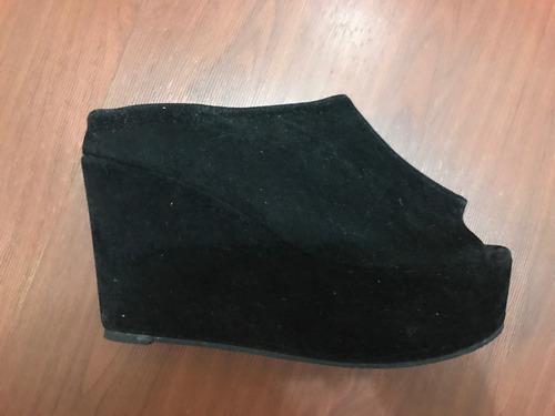 daniel cassin. zapatos
