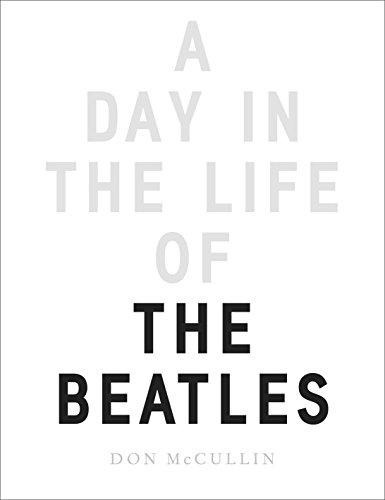 day in the life of the beatles a cape  de sin datos jonathan