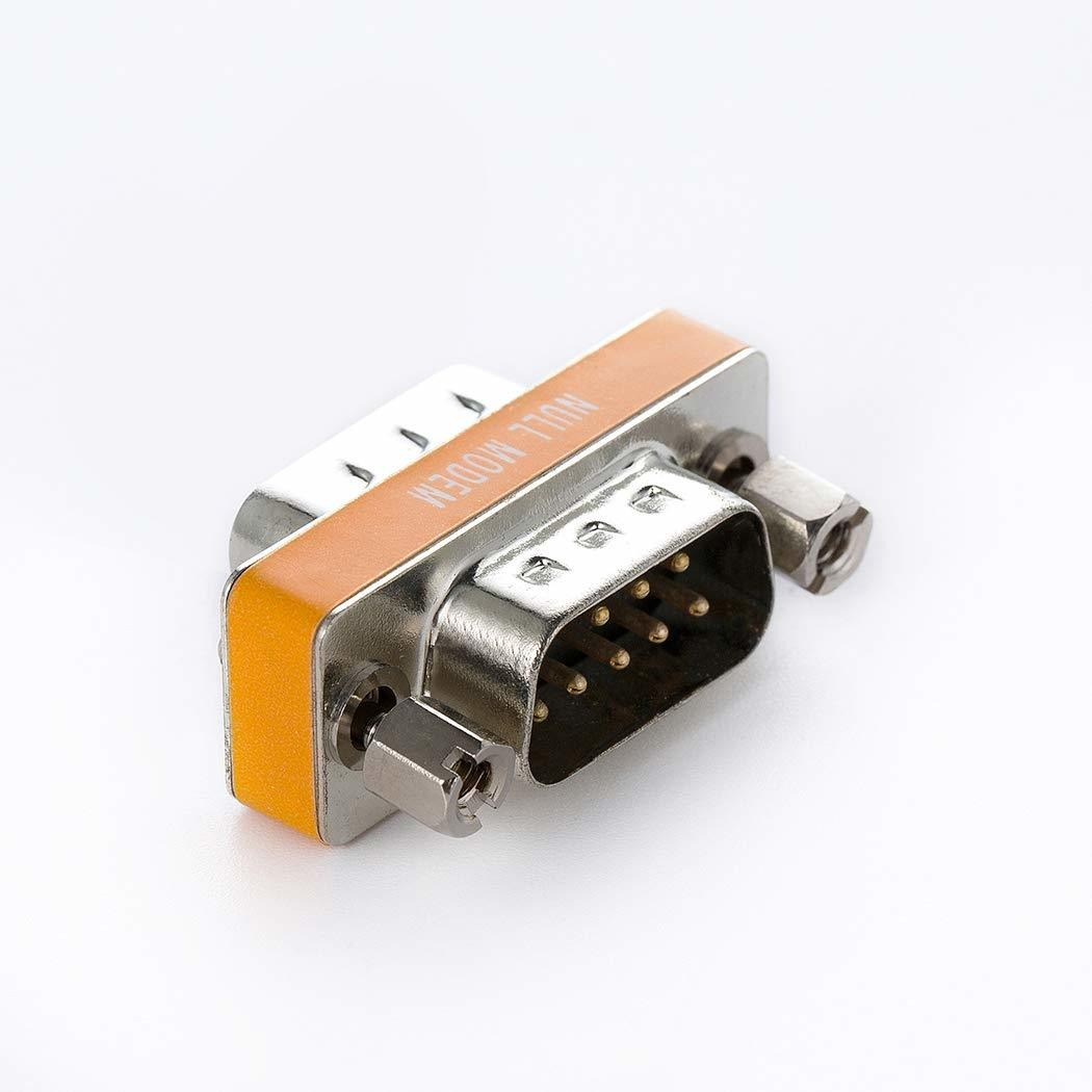 BianchiPatricia Mini Display Port to Mini DP Male to Male Cable Extension Cable Displayport