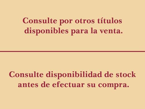 declive, el. una mirada a la economia de uruguay del sigl...