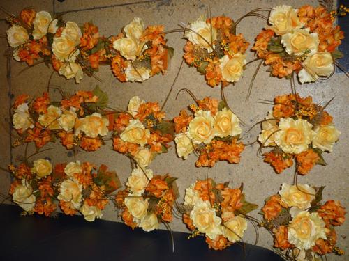 decoracion centro mesa
