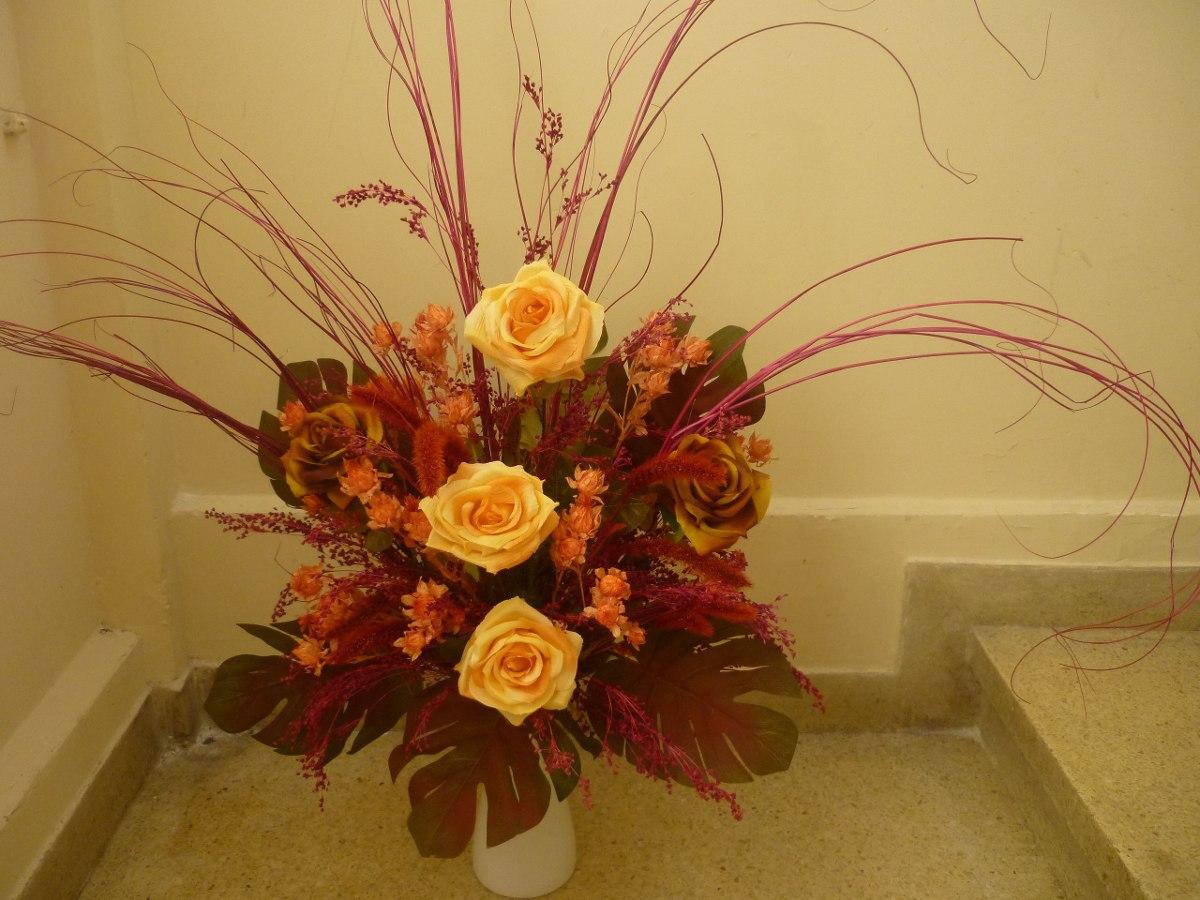 e1fd1cf209b8f decoracion centros de mesa arreglos flores artificiales. Cargando zoom.