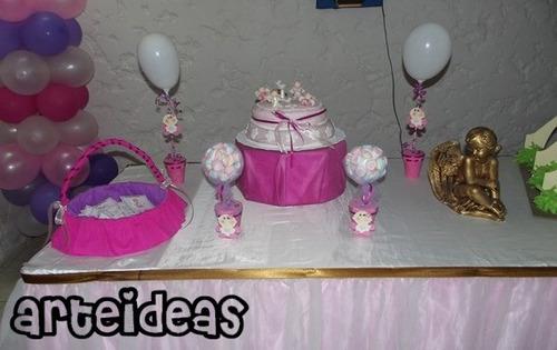 decoración de fiestas infantiles!