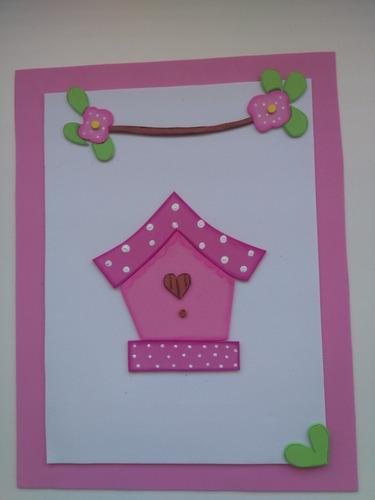 decoración dormitorio infantil - aplique