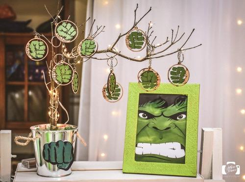 decoracion para tu mesa de dulces
