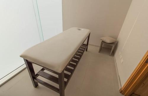 departamento 1 dormitorio alquiler mansa
