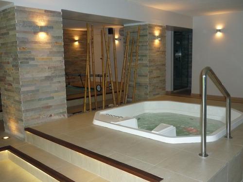 departamento 2 dormitorios 2 baños, con optimos servicios