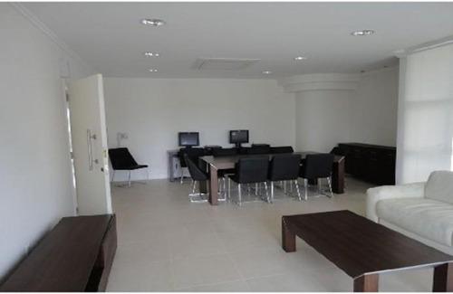 departamento 2 dormitorios alquiler mansa