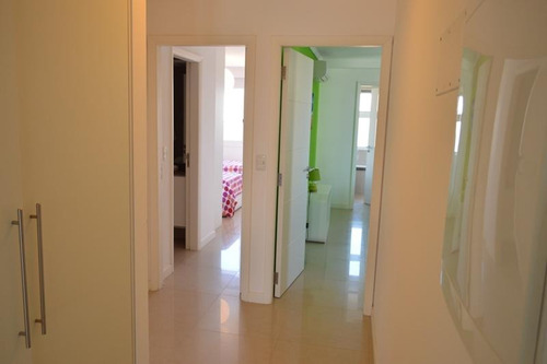 departamento alquiler 4 dormitorios
