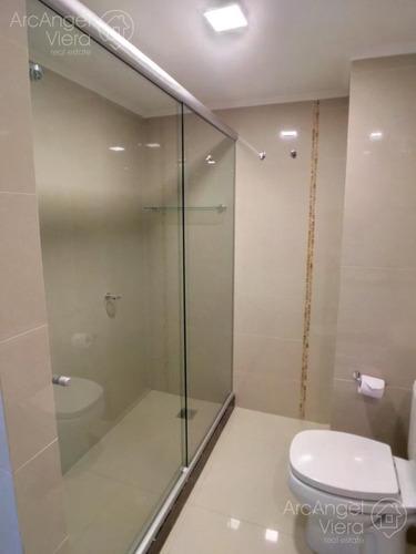 departamento en alquiler de dos dormitorios en place la fayette . servicios premium, piscina en punta del este - aidy grill