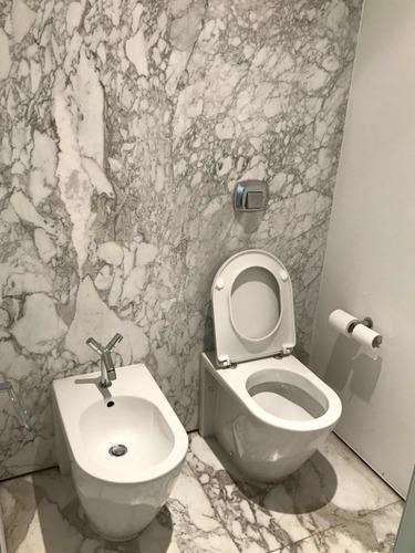 departamento en alquiler temporario hotel faena puertomadero