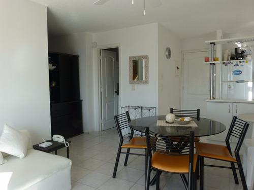 departamento en venta y alquiler, piso alto con vistas!!