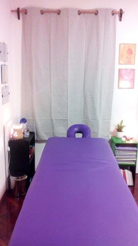 depilación masculina masajes terapéuticos. reiki yoga