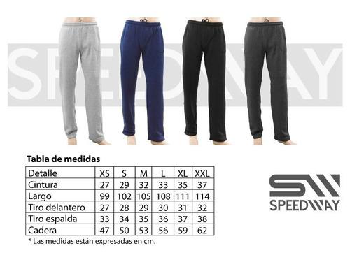 deportivo dama campera + pantalón disershop