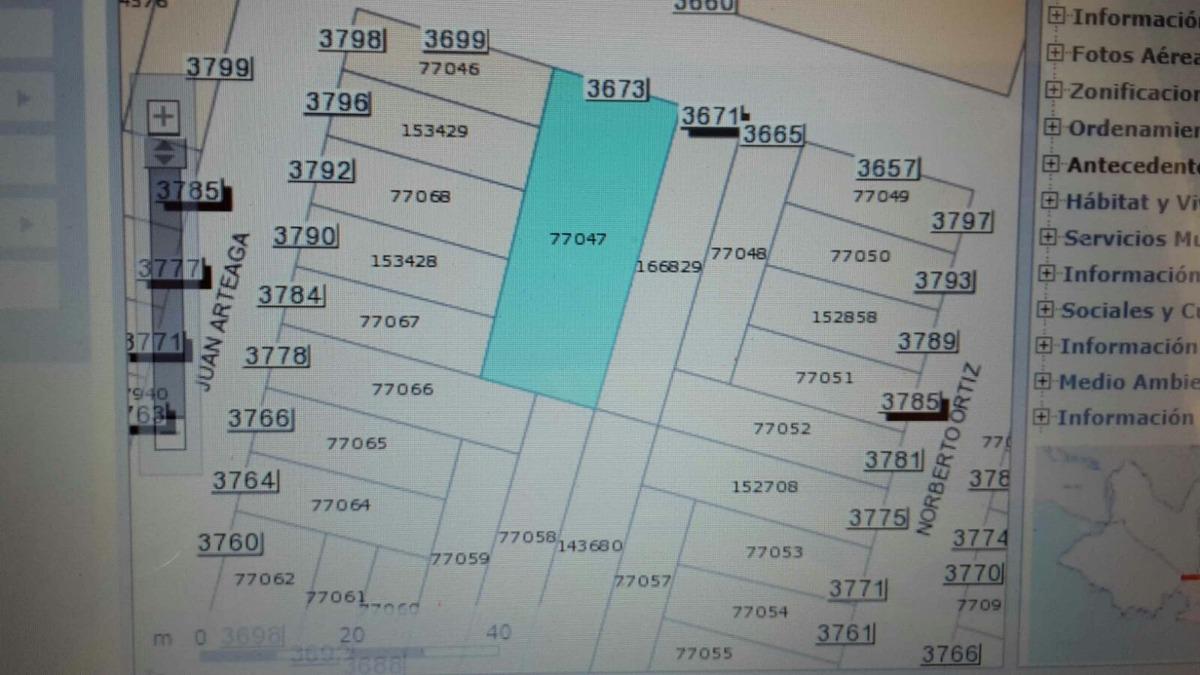 deposito casa galpon 12 mts aito 5 oficinas 730 mts2 excelen