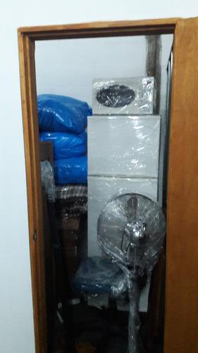 deposito , guarda muebles , mini box , fletes , mudanzas