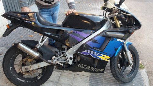 derbi gpr 50cc vendo o permuto mayor o menor valor