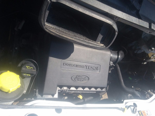 desarmo ford transit  modelo 2011 solo por partes