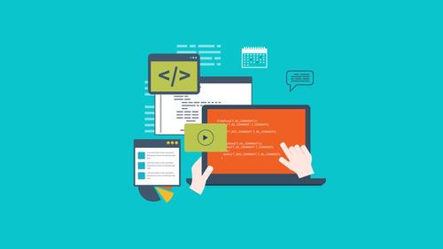 desarollo de páginas web y  aplicaciones para celular