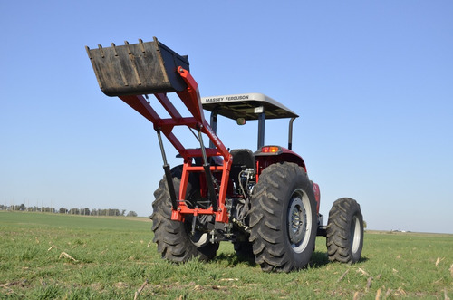 desensiladora minos 2 pistones maquinaria agrícola