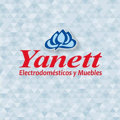 deshumidificador james 10lts digital 16 a 31 m2 yanett