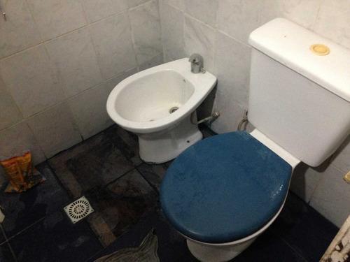 detector para pérdidas de agua y humedades sin romper.