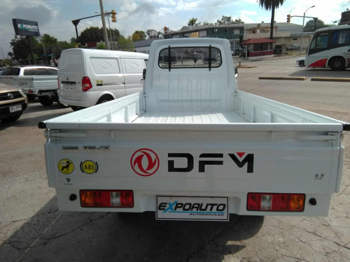 dfm pick up 1.0