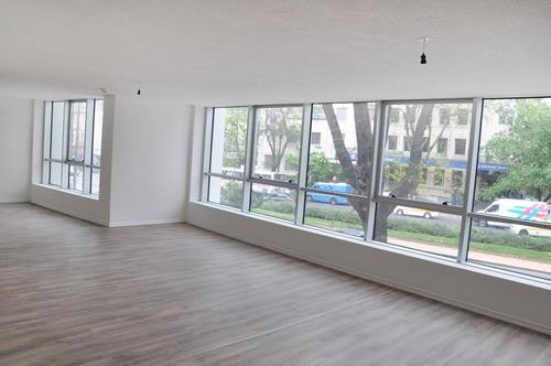 dhk office center