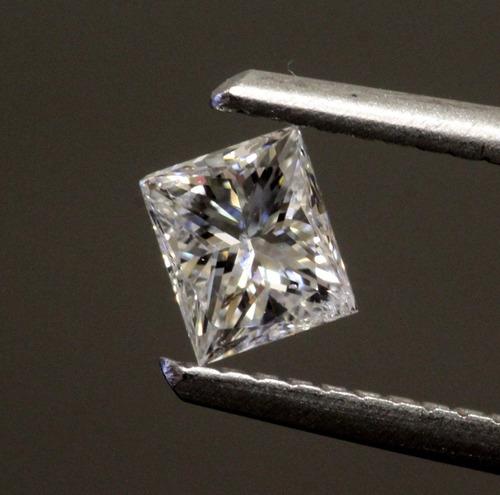 diamante oro anillo