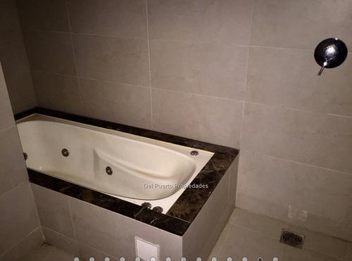 diamantis 3 cuartos 3 baños aire calef garage amenities mar