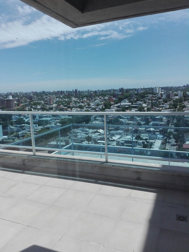 diamantis plaza  pent house duplex unico.en piso 21y22