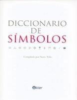diccionario de simbolos-nerio tello-kier-nuevo