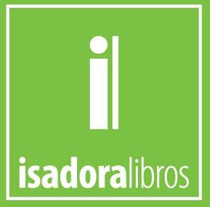 diccionario esencial de la lengua española - larousse