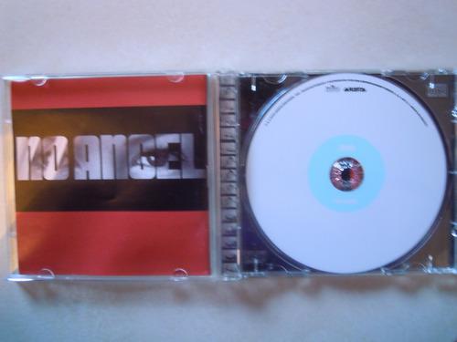 dido cd no angel