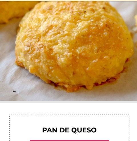 dieta cetogenica pdf recetas