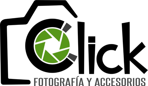 difusor universal para flashes de zapata fotografía