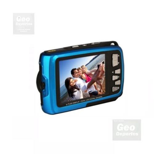 digital polaroid cámara