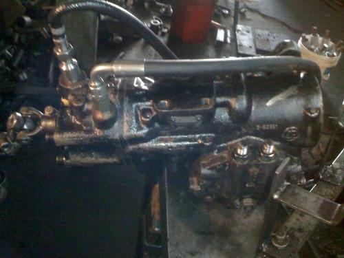 direccion hidraulica-reparacion y ventas