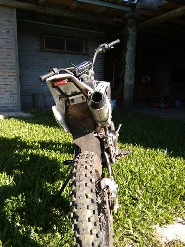dirty 373