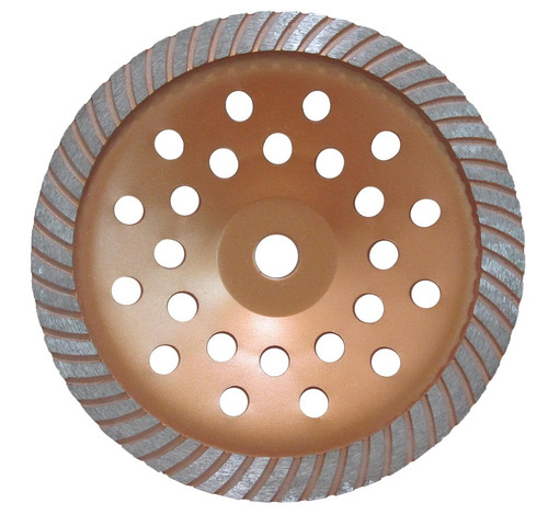 disco desbaste diamantado 230mm g p