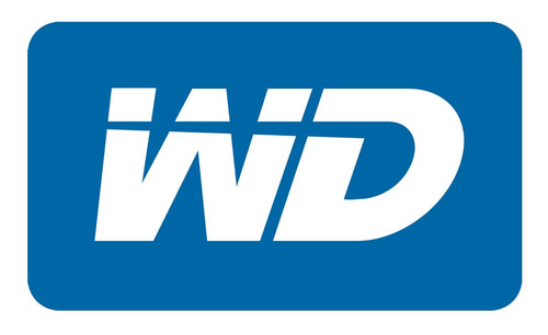 disco duro hdd 3.5  wd gold 10tb sata3