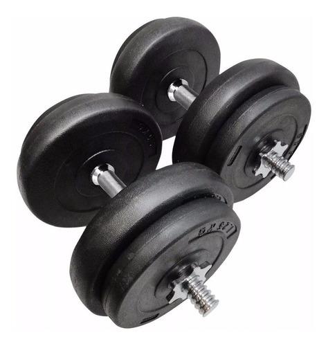 discos por pesas