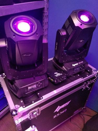 discoteca dj - pantalla gigante- karaoke - bodas -cumpleaños