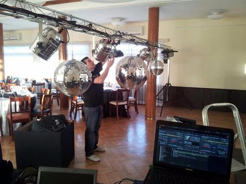 discoteca, dj uruguay, eventos,