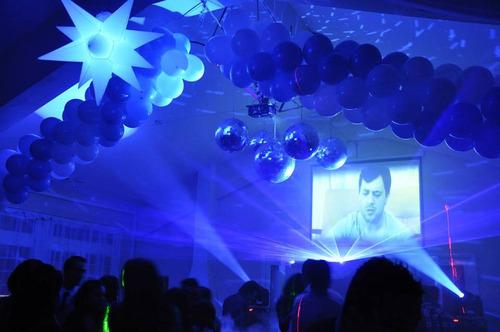 discoteca pantalla karaoke musica filmación fotografía