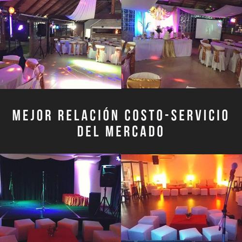 discoteca,dj,audio,luces,pantalla,karaoke,fiestas