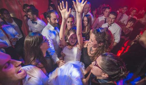 discoteca,dj,pantalla,gigante,karaoke,cumpleaños,casamientos