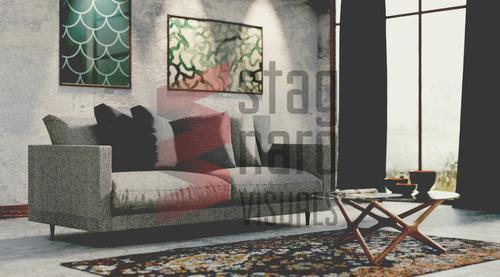 diseño 3d / renders - interiores, producto y arquitectura.