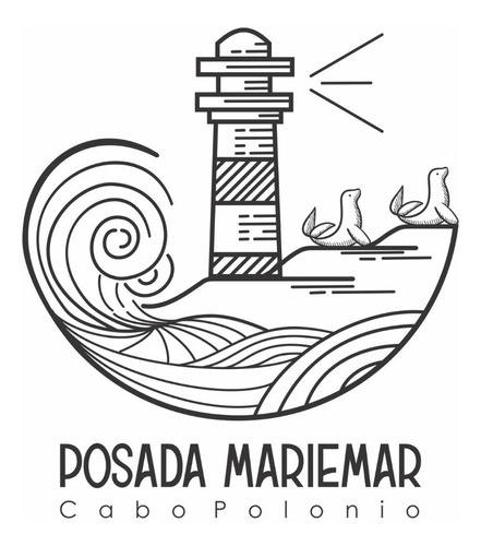 diseño de logo / logo tipo